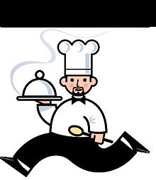 af6293ec_chef_logo_only.png