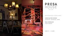 presa_house.jpg