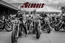 georges-harleys-gofundme.jpeg