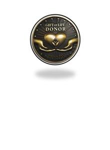 434ee203_medal.jpg
