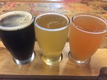 beer_flyte_pic.jpg
