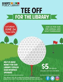 a081112a_tee-off-for-the-library-flyer.jpg