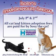 7c825ceb_sosy_s_star-spangled_special_2017_sq.jpg