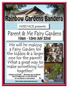 ac8ebde8_nisdparent_me_fairy_gardens_2017.jpg