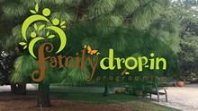 e75e037a_familydropin-trees.jpg