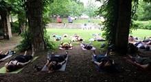 4d619ed4_yoga-1.jpg