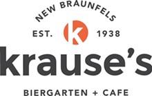 ed5007e4_krause_s_cafe_logo.jpg