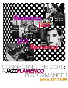 65b80a89_jazz_flamenco_project_1.jpg
