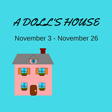 24864913_a_doll_s_house.png