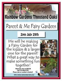 1ddd5136_parent_me_fairy_gardens_2017.jpg