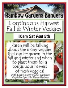 a3bd7f5f_continous_harvest_fall_winter_veggies_2017.jpg