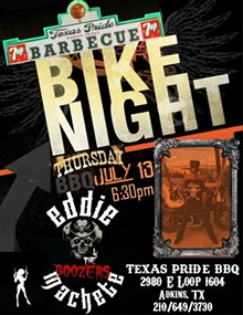 958f79e3_e_tb_bike_nite_july_13_2017.jpg