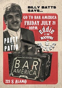 924b7d38_e_tb_bar_america_friday_july_21_2017.jpg