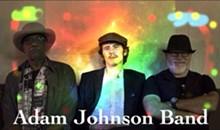 adam-johnson-band-500x295.jpg