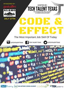 23745915_ttt_-_code_effect_july_.png