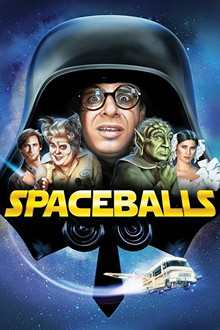 1981a4b9_space_balls.jpg