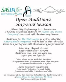 d785b1b4_audition_flyer_august2.jpg