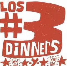 los-3-dinners.jpg