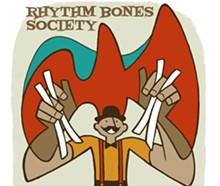 rhythm_bones.jpg