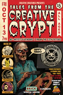 30ea8cc9_creative_creatures_crypt_flyer_internet_copy.jpg