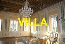 657bc6aa_chuck_ramirez_words_villa.jpg