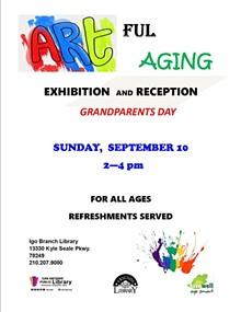 a2b631af_artful_aging_exhibition-reception_flyer.jpg