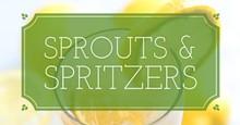45264e43_sprouts_spritzers.jpg
