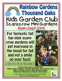 48d14c18_kids_garden_club_scarecrow_mini_gardens_2017_thousand_oaks.jpg