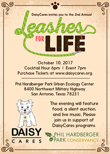 d939a18c_leashes_for_life_2017_-_edited_invitation.png