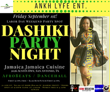 e718738d_dashiki_party.png