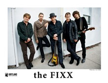 thefixx.pressphoto2.jpg