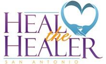 e5fc7b98_heal-the-healer-logo-nobackground_web.jpg