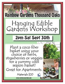 113c4a6e_hanging_edible_gardens_thousand_oaks.jpg