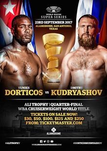 43d9573a_dorticos-v-kudryashov-poster_updatedsml.jpg