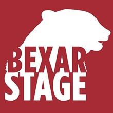 413eeb62_bexar_stage_logo_color.jpg