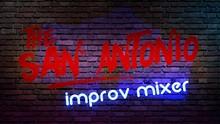 3c1a65ab_improv_mixer.jpg