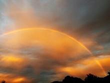 ae6943d6_magical_rainbow.jpg
