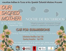 0e856945_our_sacred_mother_flyer_ndr.jpg