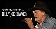 1441f91a_billy_joe_shaver.jpg