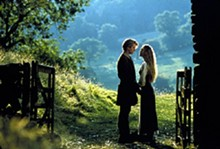 72b0028f_princess_bride_pic_small.jpg