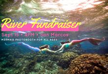 68ff2c28_mermaid_fundraiser_ig-2.png
