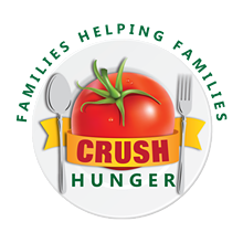 9aea07ce_crushhungernologo.png
