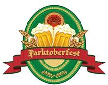 7570bb6b_parktoberfest_logo_no_year.jpg