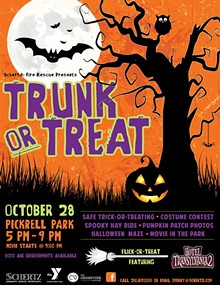 12a08eab_flyer-trunk-or-treat-2017.jpg