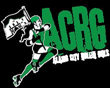 6890a067_acrg_logo.png