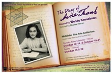 954a188d_annefrankposter17.jpg