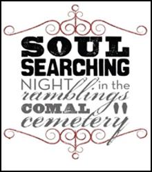 8a9fe9e6_soul-searching-logo.png