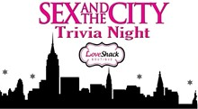 e10bf019_sex_and_the_city_trivia.jpg