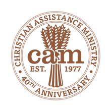 cam-wheat-logo_40th.png