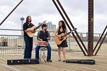 southriver-trio.jpg